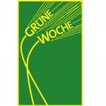 Zaļā nedēļa (Internationale Grüne Woche Berlin 2022)