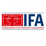 IFA – izstāde notiks ierobežotā formātā