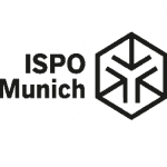 ISPO MUNICH online