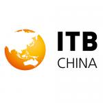 ITBChina – izstādes norises laiks tiks mainīts