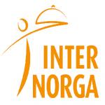 INTERNORGA – notiks digitāli!