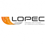 LOPEC