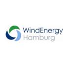 Windenergy Hamburg – jauns norises laiks!