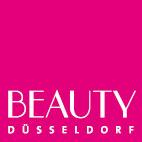 Beauty Düsseldorf