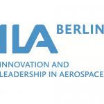 ILA Berlin – izstāde notiek virtuālā formātā