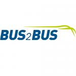 BUS2BUS SPECIAL EDITION 2021