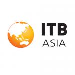 ITB ASIA 2020
