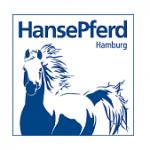 HansePferd Hamburg – atcelta!