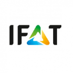 IFAT impact Business Summit
