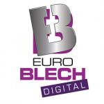EuroBLECH Digital Innovation Series 2021