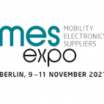 MES – Mobility Electronics Suppliers Expo